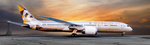 787-dreamliner_superwide.jpg