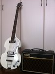 Hofner Ignition Bass Vox.JPG